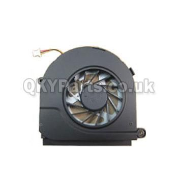 Replacement for Dell Inspiron N7110 Laptop CPU Cooling Fan
