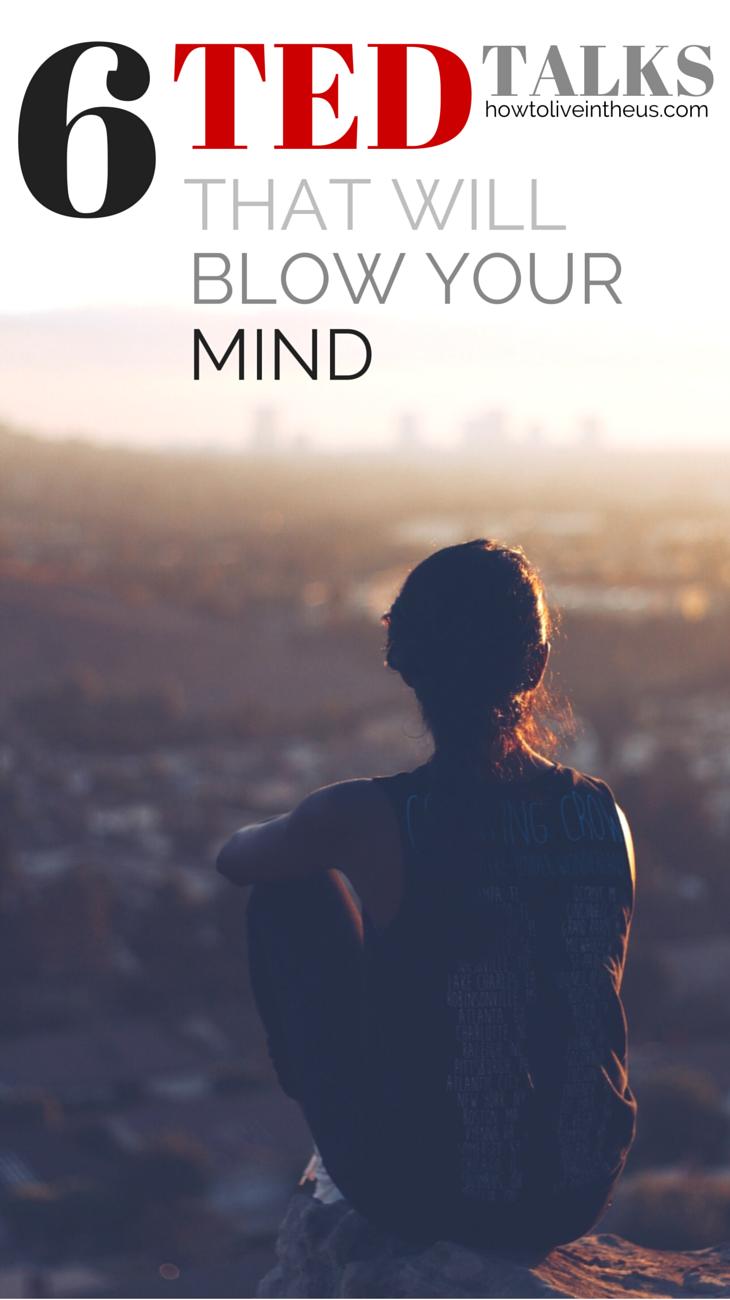 25+ Best Ideas About Inspirational Videos On Pinterest