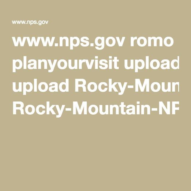 Rocky-Mountain-NP-Trip-Planner-2016.pdf