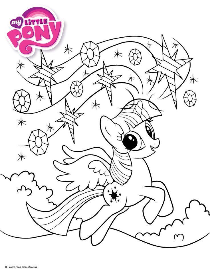 Pin de Christian Malpartida en My Little Pony | Pinterest | My ...