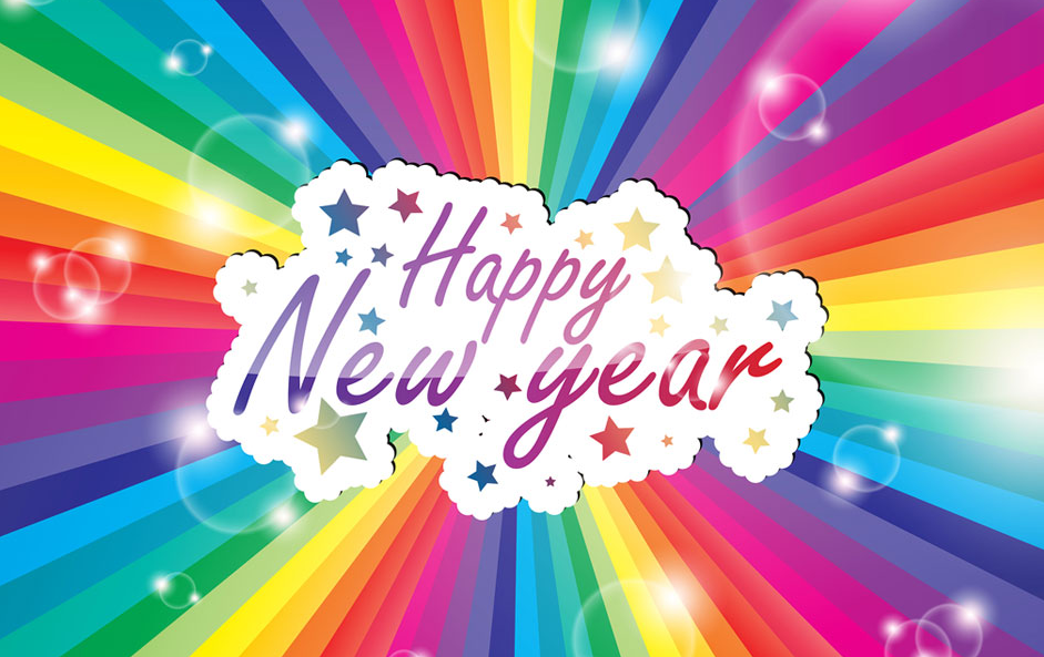 Happy New Year Wishes For Friends Family Lover 2020 Happy New Year In World Happy New Year Wallpaper Happy New Year Hd Happy New Year Wishes