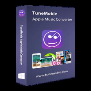 tuneskit apple music converter license key