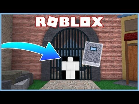 How To Get The Rarest Item On Roblox For Free Youtube - best fake gun troll roblox murder mystery 2