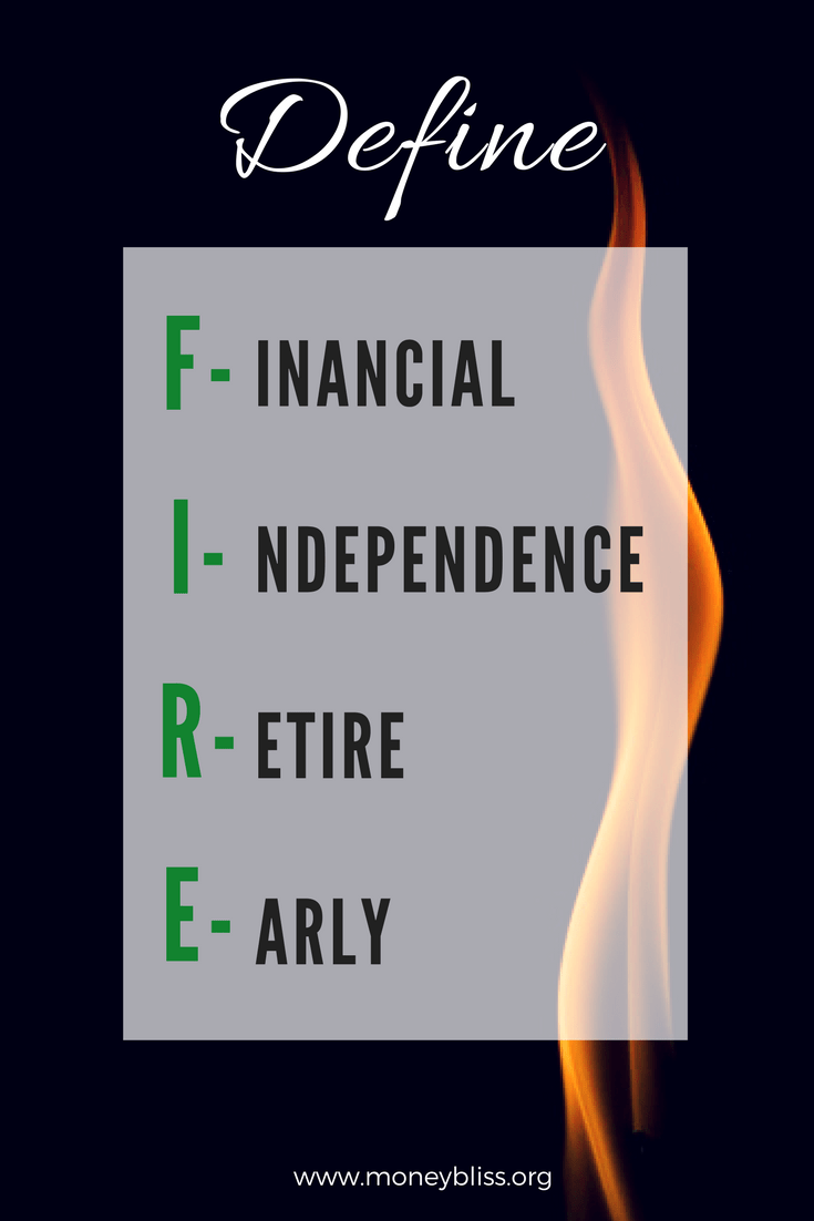 「financial independence, retire early」的圖片搜尋結果
