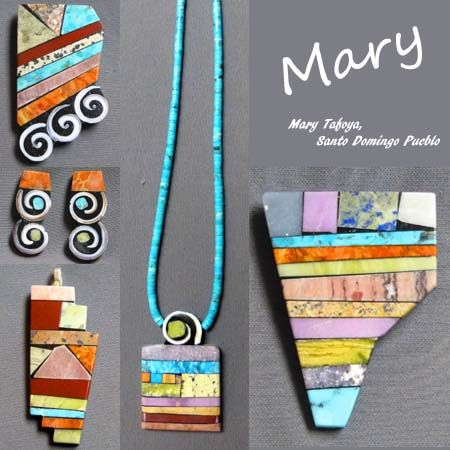 Native American Jewelry Naperville Downers Grove The Sundance Gallery beautiful mosaics