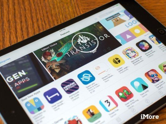 Apple removes chat app ToTok from App Store over concerns