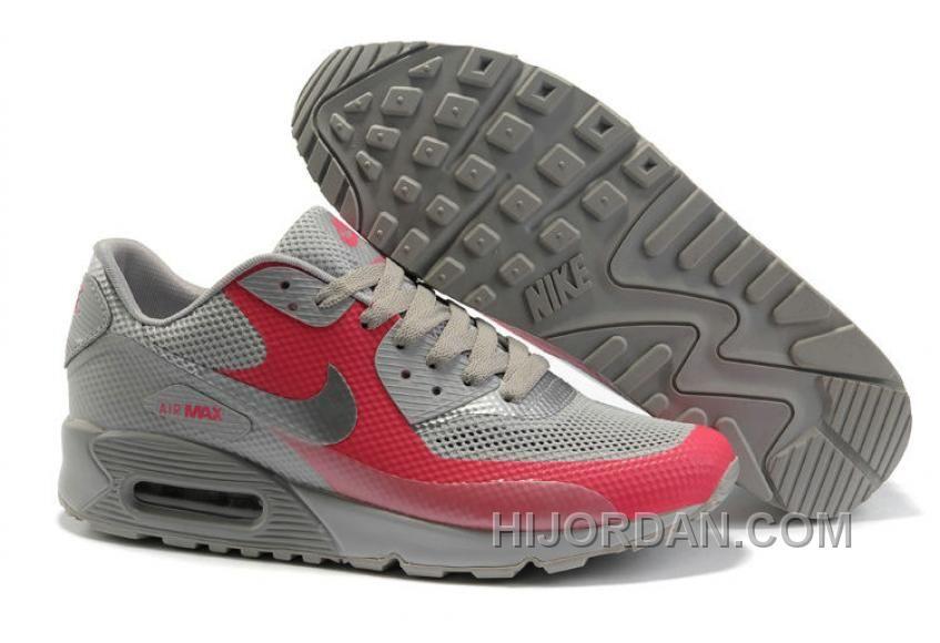 best service e1bca 20bac Air Max 90 Hyperfuse · Nike Store · Discount Sneakers · Discount Nikes ·  https   www.hijordan.com nike-air-max-