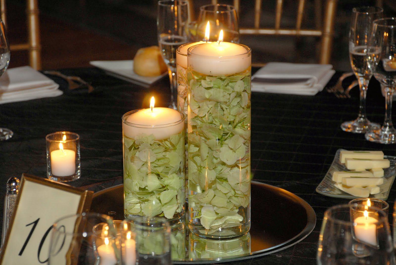 vases flower elegant small cheap vase living for bulk room gold of wedding