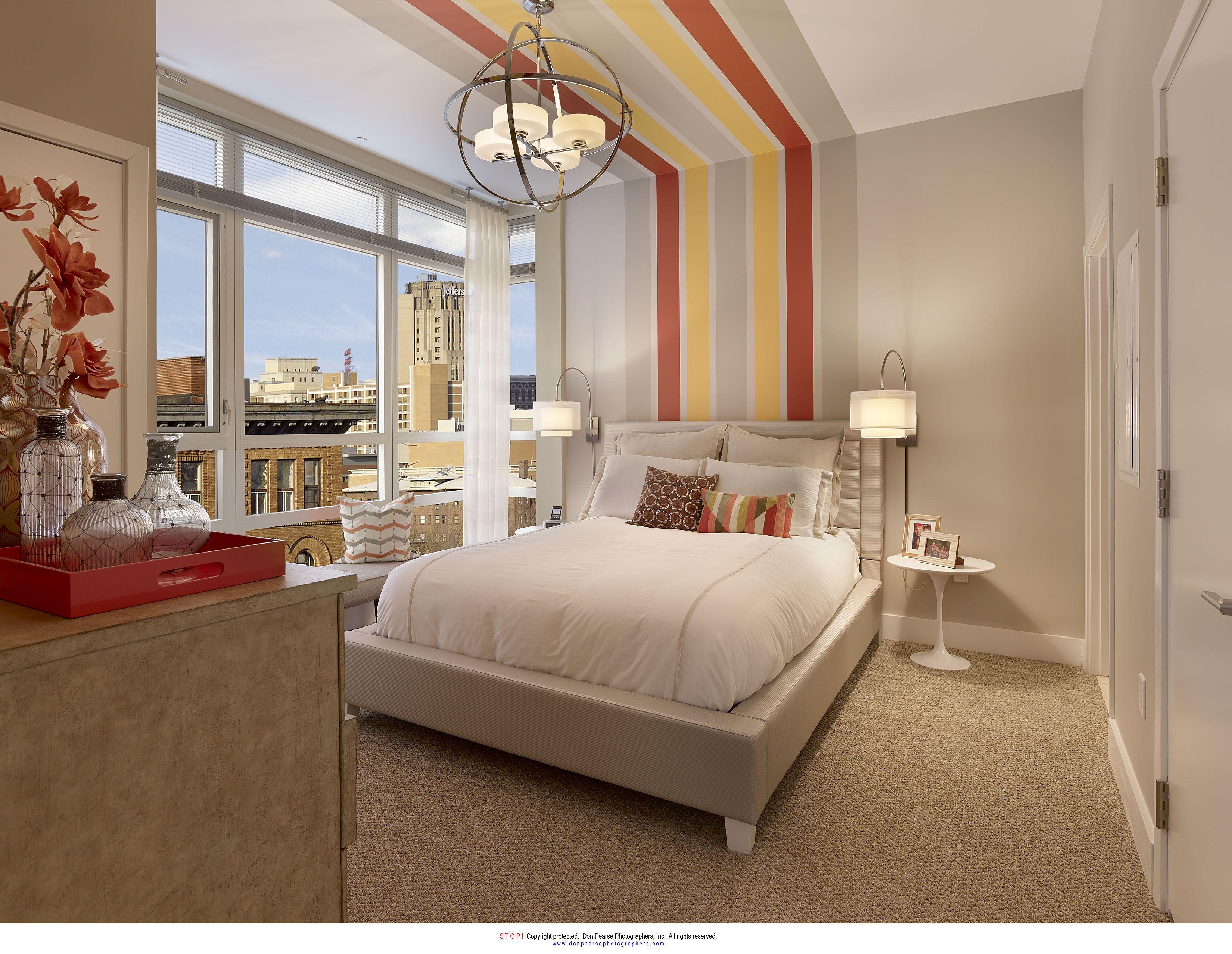 Southstar Lofts Luxury Apartments Philadelphia Apartment Luxury Apartments Apartment