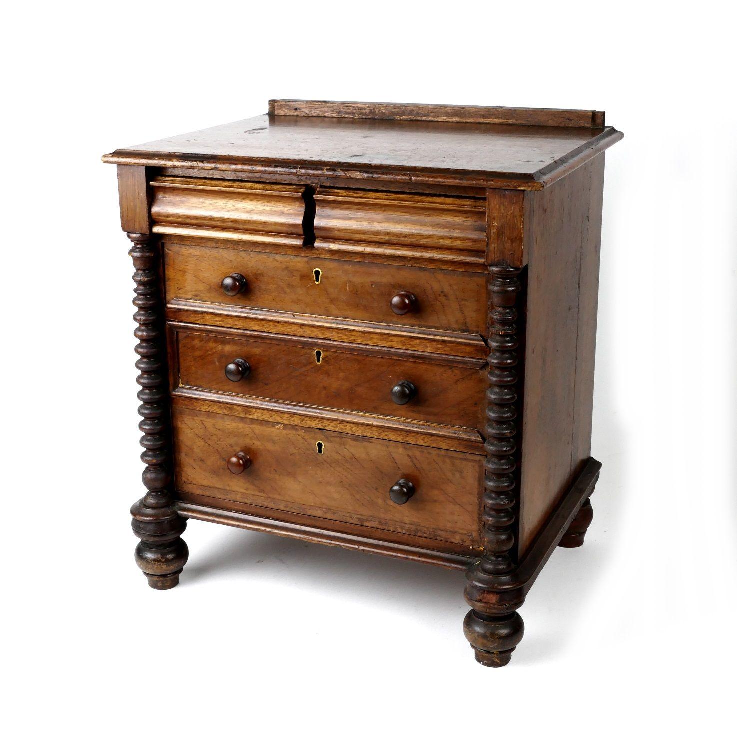 Item Of Interest / Furniture