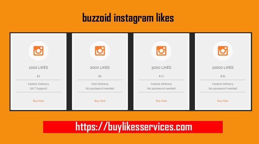Buy Instagram likes for all pictures   app for instagram likes   Buy