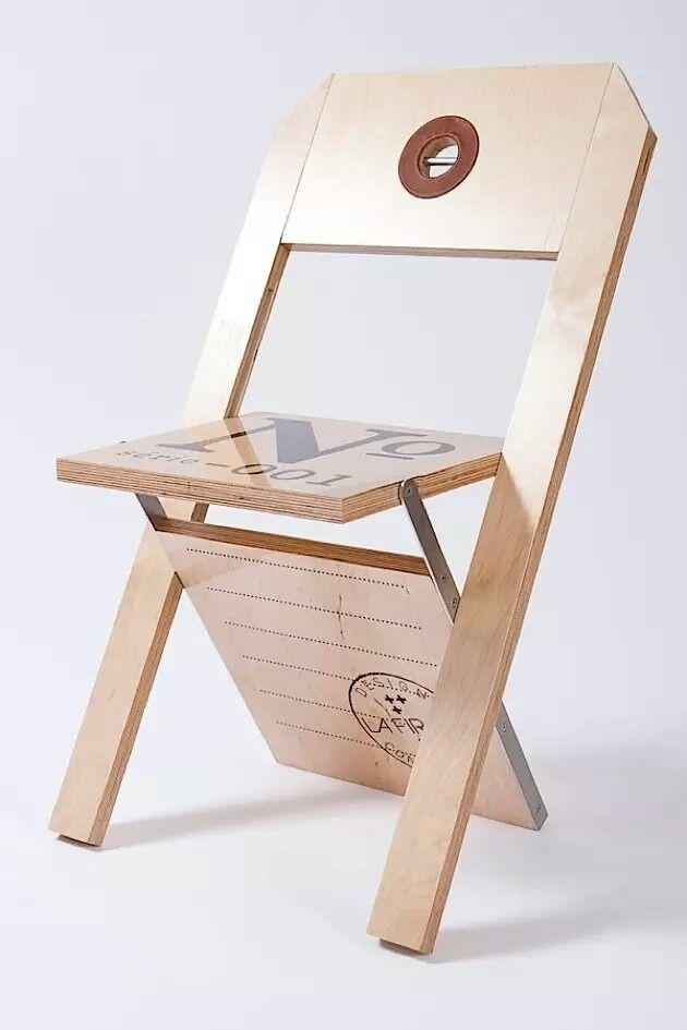 Klapptisch Step Stool Folding Chair Tables Ironing Board
