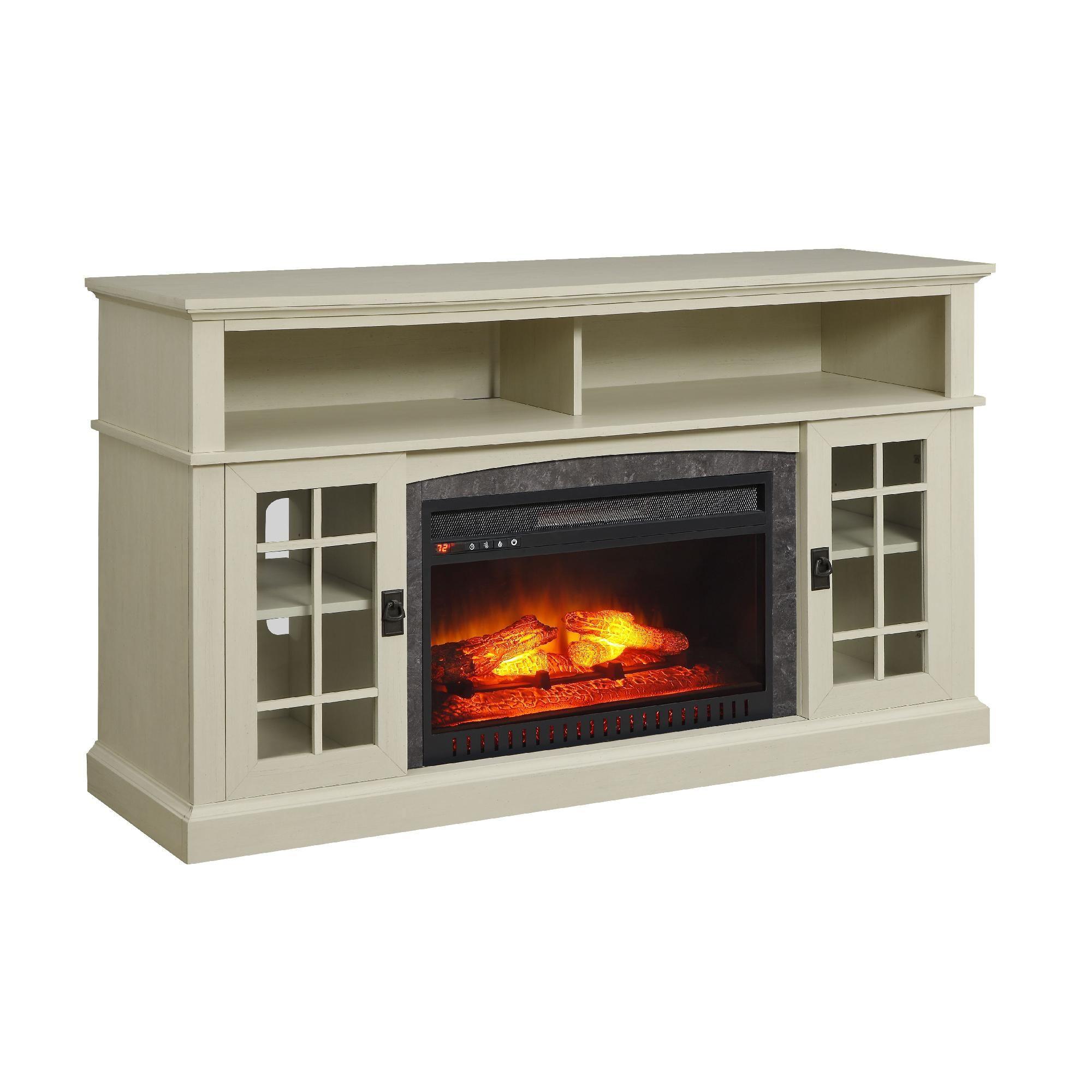 65 Inch Fireplace Tv Stand Black Fireplace Tv Stand Electric Fireplace Tv Stand White Tv Stands 65 inch tv stand with electric fireplace