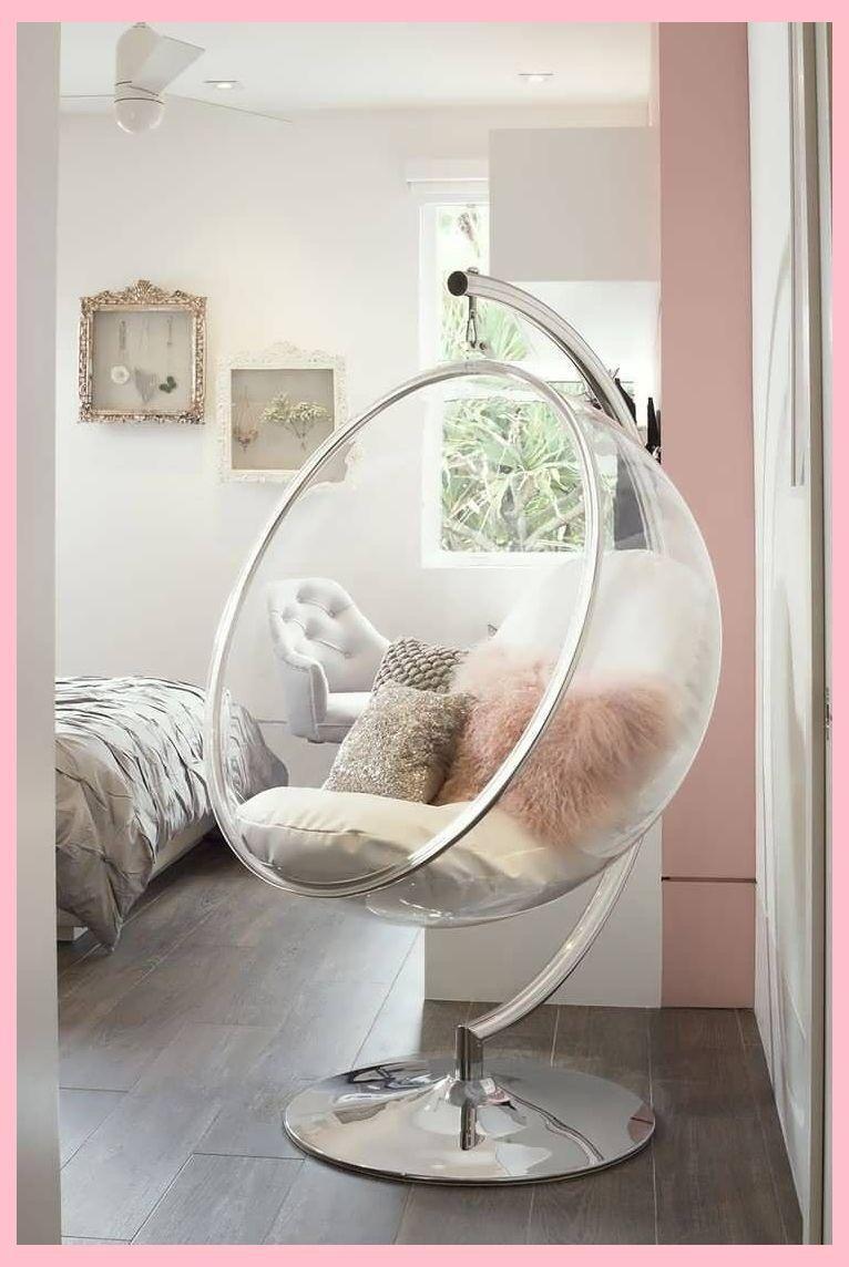 Pin on New bedroom ideas