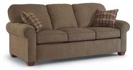 Miraculous For Home Family Room Living Room Sofa Sofa Furniture Creativecarmelina Interior Chair Design Creativecarmelinacom