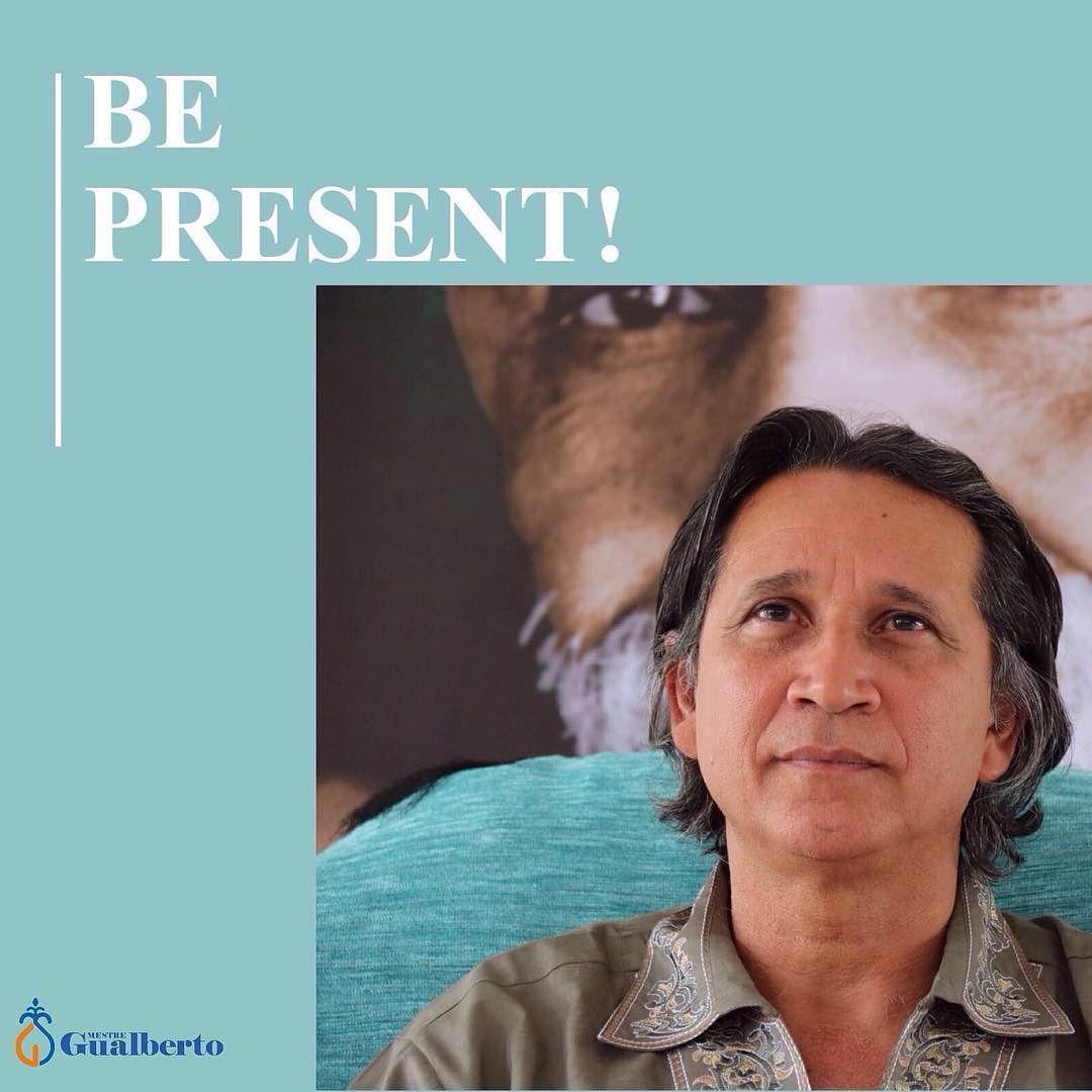 Permaneça no Presente! Satsang com Marcos Gualberto.   #ramanashramgualberto #mestregualberto #satsang #ramana #ramanamaharshi #quoteoftheday #guru #pranayama #buda #goodvibes #sadhana #whoami #zen #meditation #awareness #fé #selfinquiry #knowledge #quote #ego #krishna #yogainspiration #instamood #om #maya #meditação #whoareyou #mind #bliss #spirituality