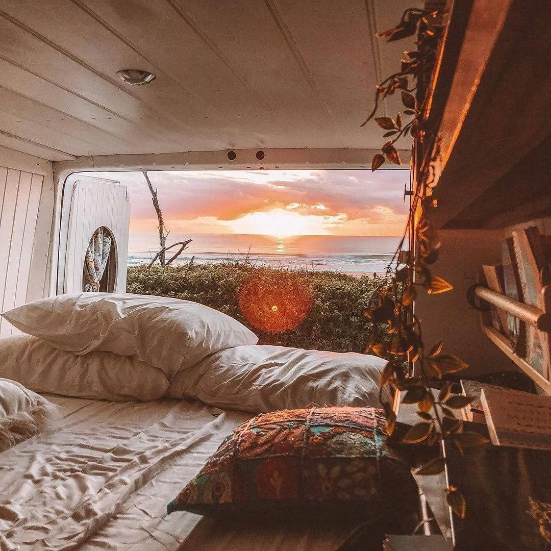 Pin by Car Camping Accessories on car camping Accessories