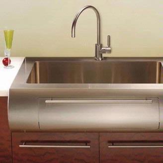 Julien Classic Apron Kitchen Sink 000201 Kitchen Sink From Home Stone Apron Sink Kitchen Sink Apron Sink