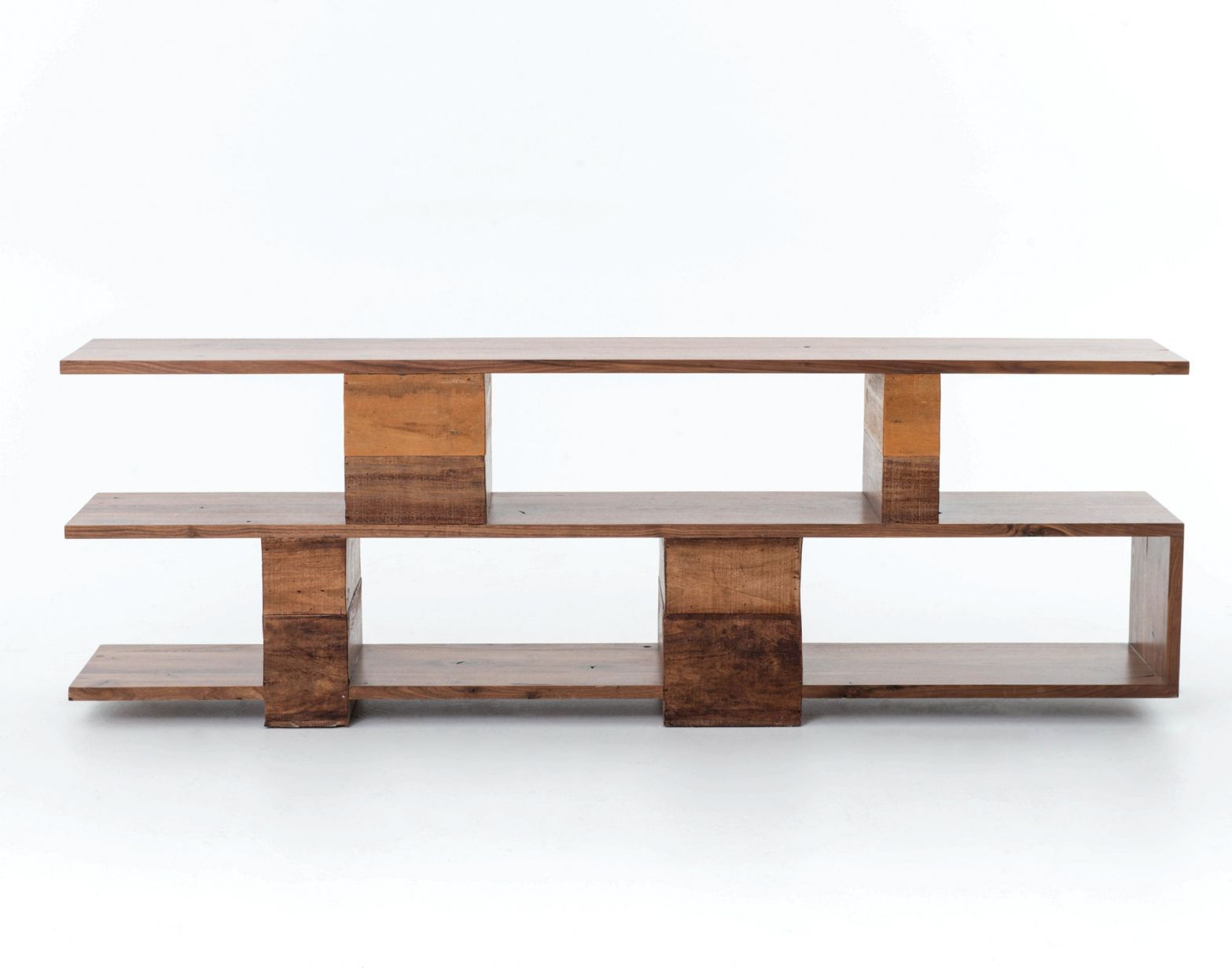 55 Office Console Table Contemporary Home Furniture Check More At Http