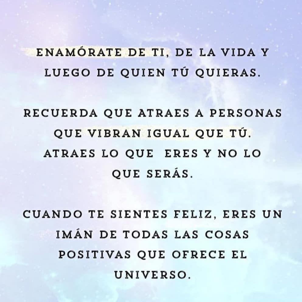 Quijotadasdeamor Enamórate De Ti Frases Buenosdias Amor Vida Pensamientospositivos Yo Fe Motivacion Walterriso Personalized Items Person