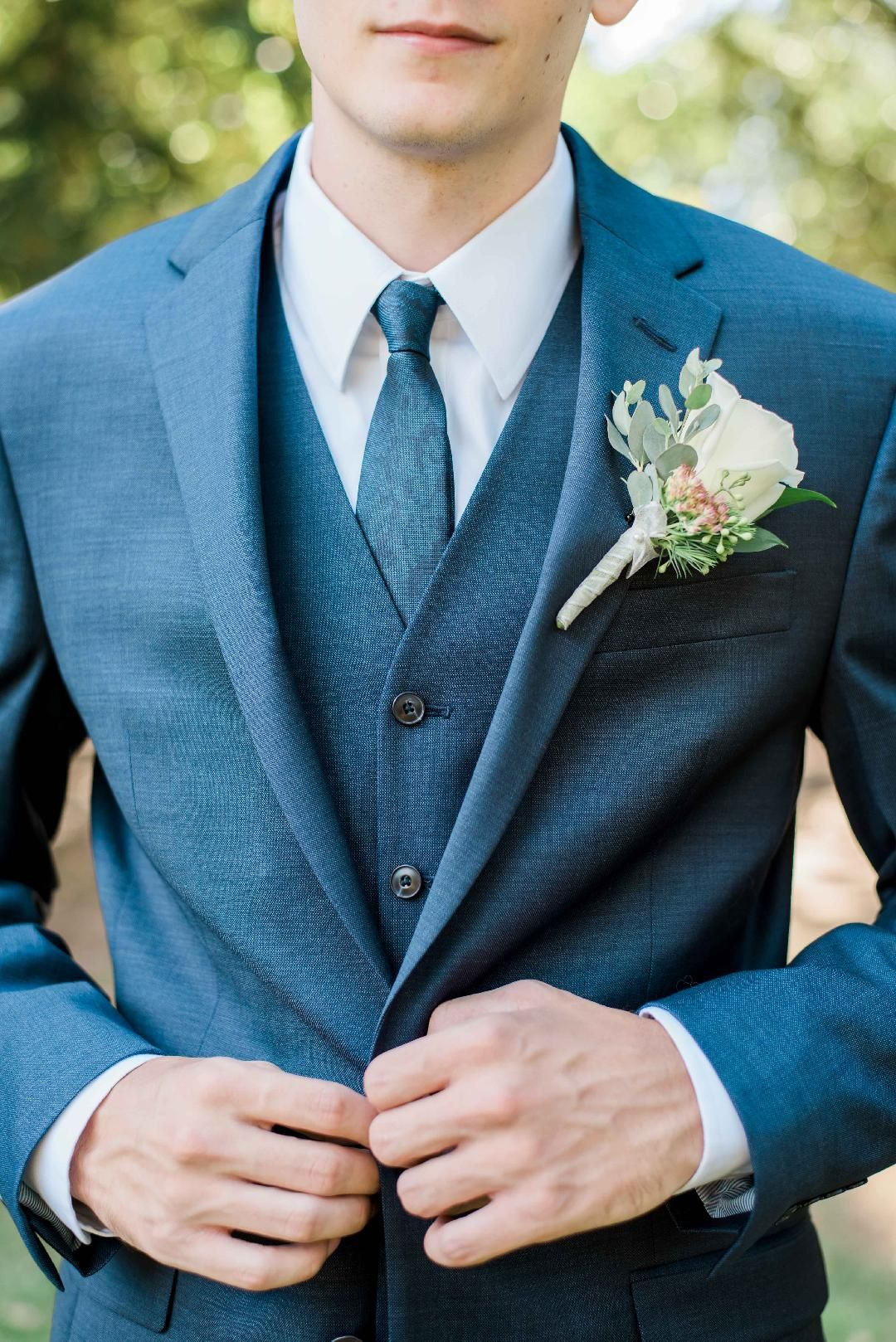Pin by Hollyfield Design, Inc. on HDI Weddings 2017 | Pinterest ...