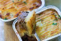 Nos recettes de patate douce #kartoffelrosenrezept