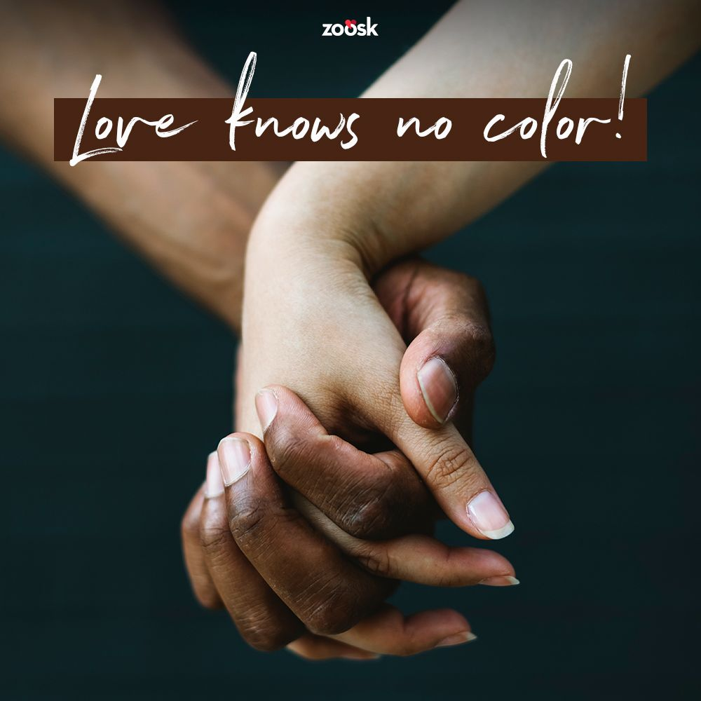 For Love Comes More Naturally To The Human Heart Than Its Opposite Love Knows No Color Lovetrumpshate Nelsonmandela Quo Care Love Quotes Psychotherapy