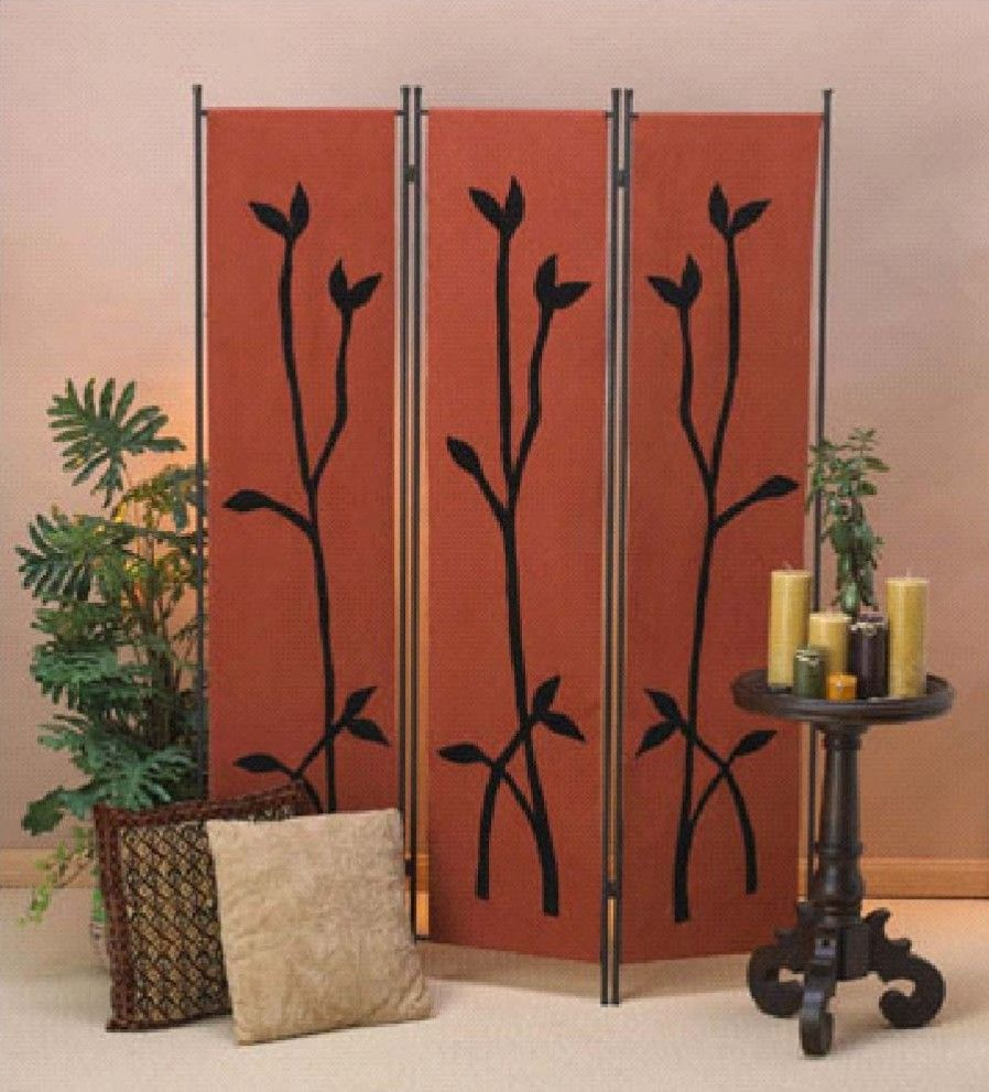 Modern Room Divider Ideas   Http://sincitylocal.com/room Divider