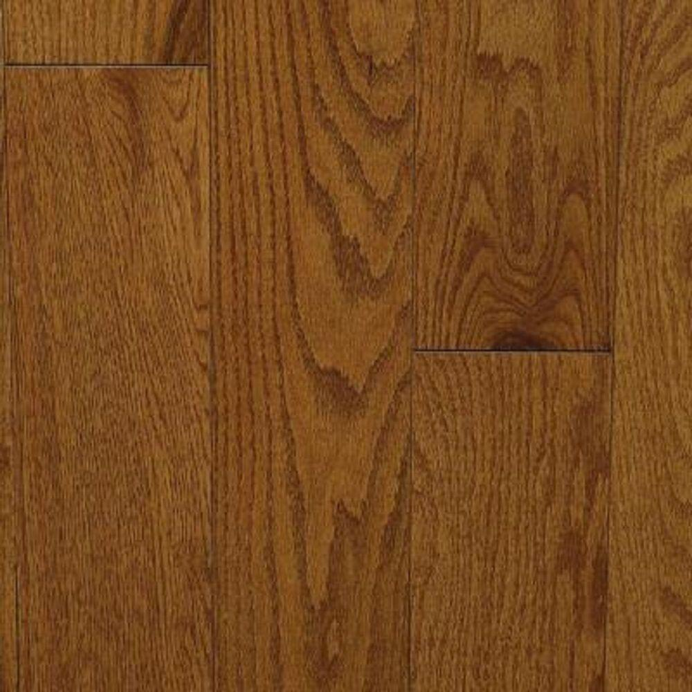 Take Home Sample Oak Antique Gunstock Solid Hardwood Flooring 5 In X 7 In Mu 300018 Hardwood Floors Prefinished Hardwood