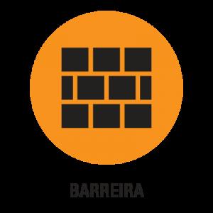 Fabian Balbinot - MagicJebb: #Marvel #BattleScenes - Você conhece o poder Barre...