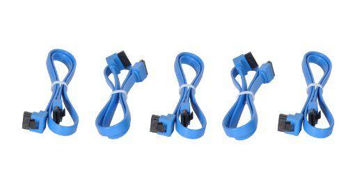 5 Pack Monoprice 18-Inch SATA III 6.0 Gbps Cable with Locking Latch and 1 x 90-Degree Plug (108783) Monoprice http://www.amazon.com/dp/B00IOS6EAU/ref=cm_sw_r_pi_dp_gILaub1FBRS0J