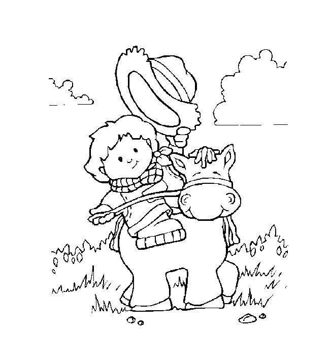 Idea by Gina Ross on Coloring Pages People Toy story