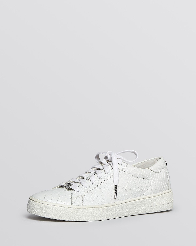 vita sneakers michael kors
