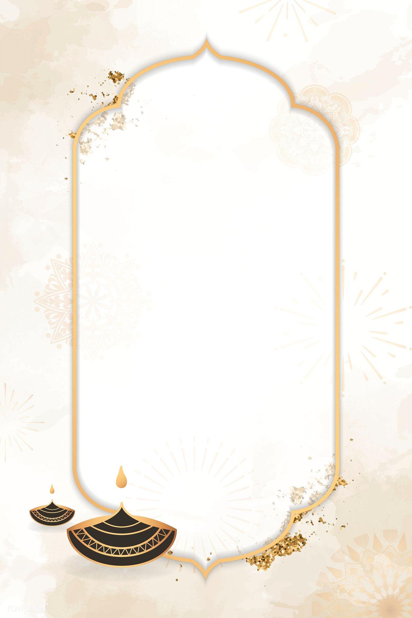 إطار لوحة كانفس خارجي باللون الفضي برواز براويز Floating Frame من باري غاليري براويز صور إطار فضي برواز فضي برواز للوحات الج Frame Canvas Decor