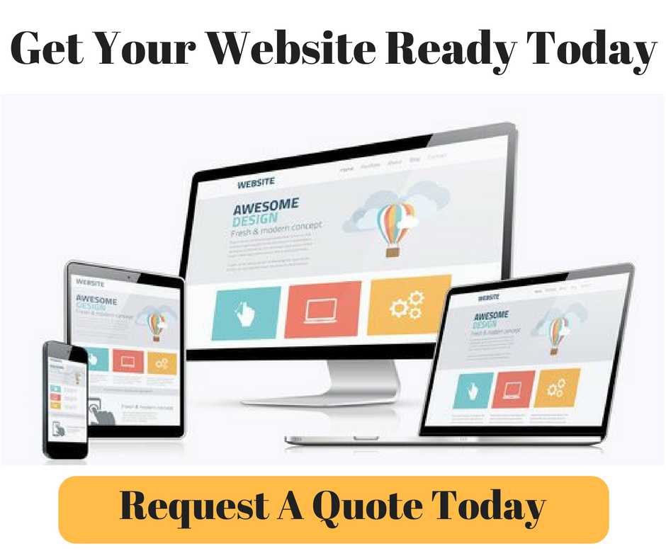 Are You Looking For Website Development Are You Looking For Mobile Application Devel Website Design Company Web Development Design Website Design Services