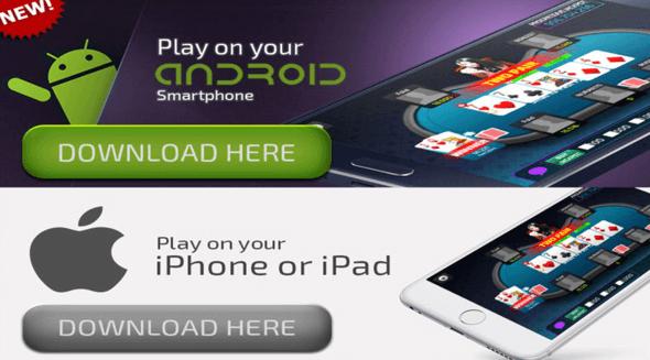 Aplikasi Game Domino Qiu Qiu Uang Asli Uang Aplikasi Kartu