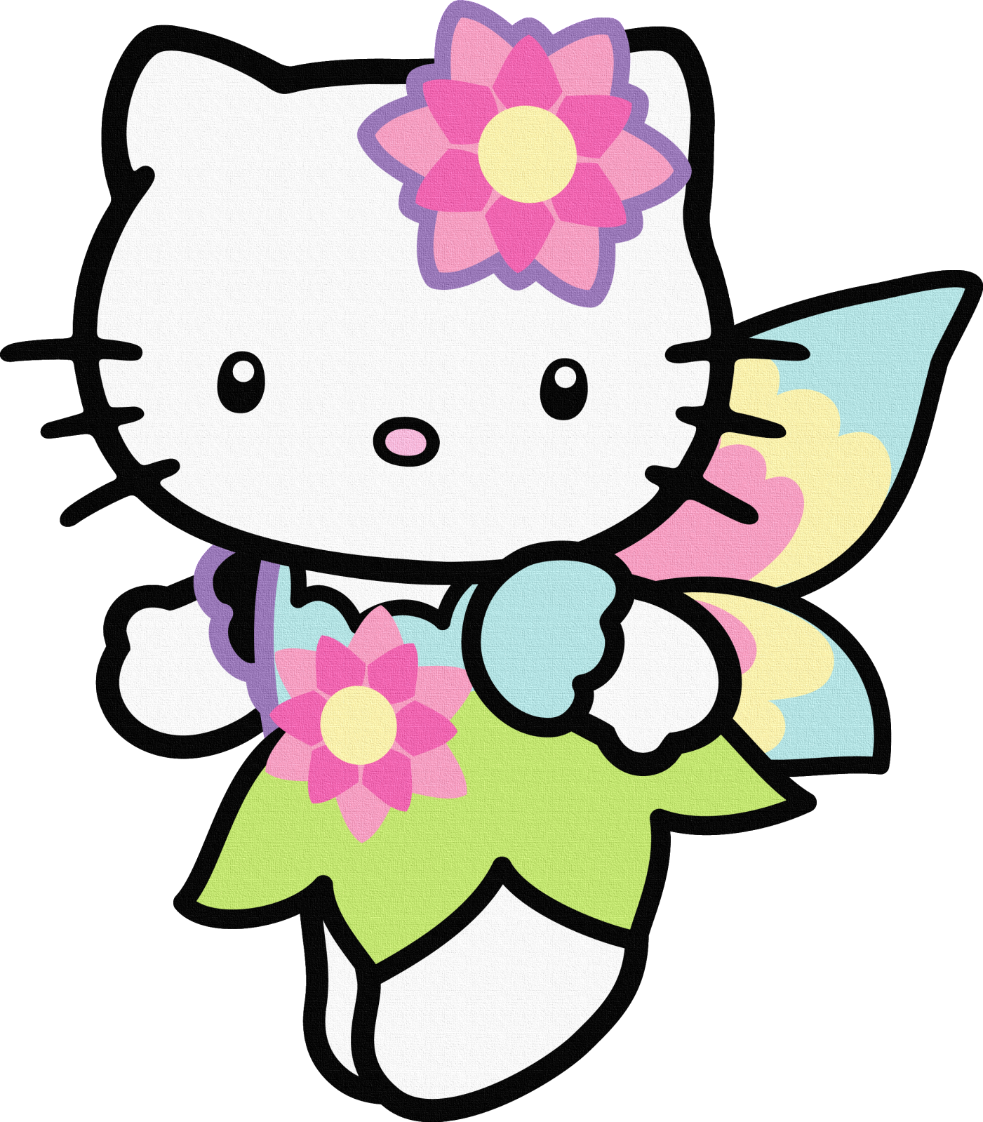 Pin by Baucam on PNG   Pinterest   Hello kitty