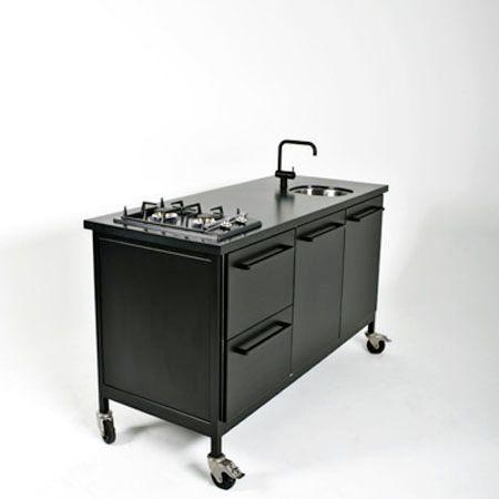 Travelkitchen Jpg Portable Kitchen Kitchen Modular Minimalist Kitchen