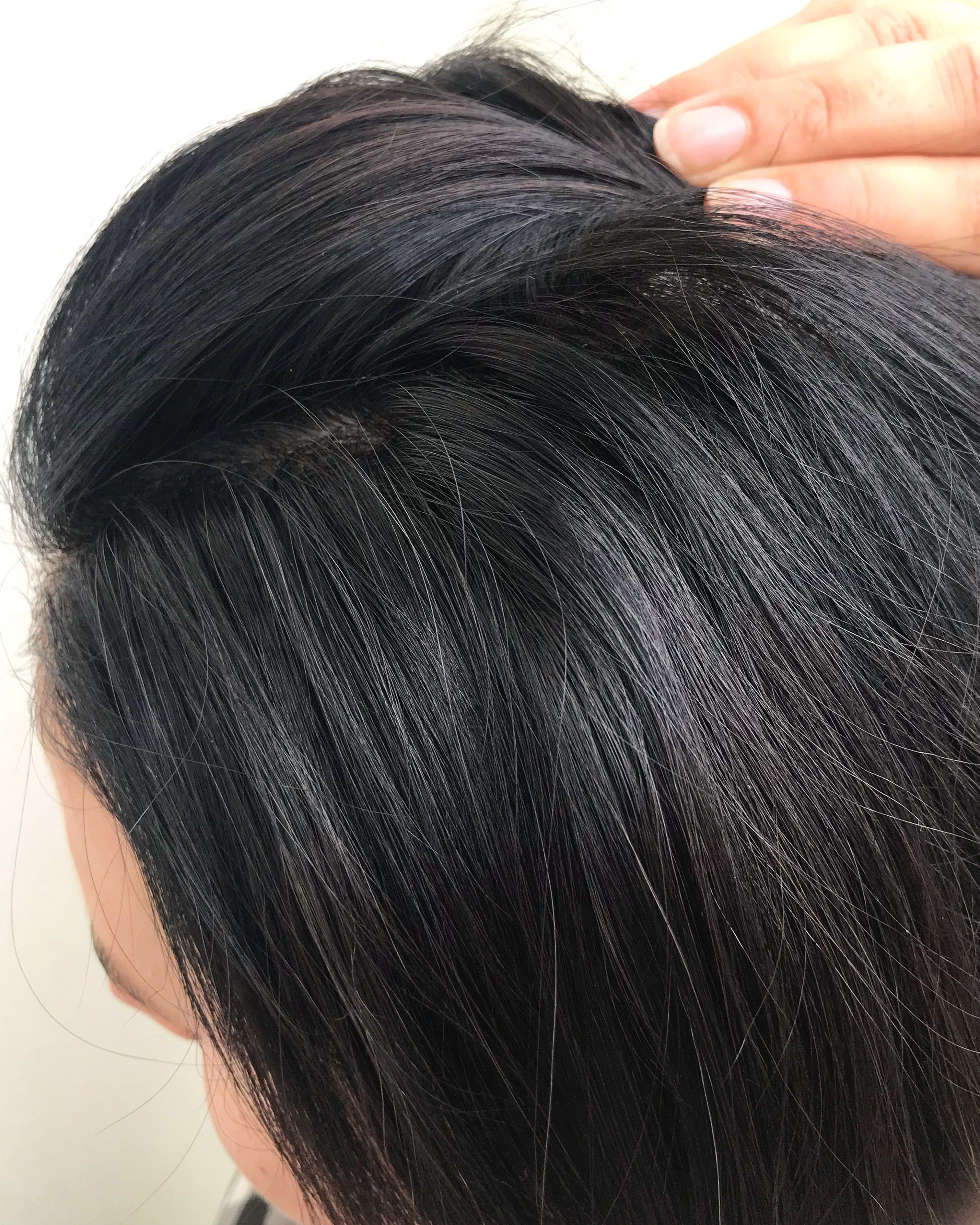 dark brown in hair stuff pinterest dark brown