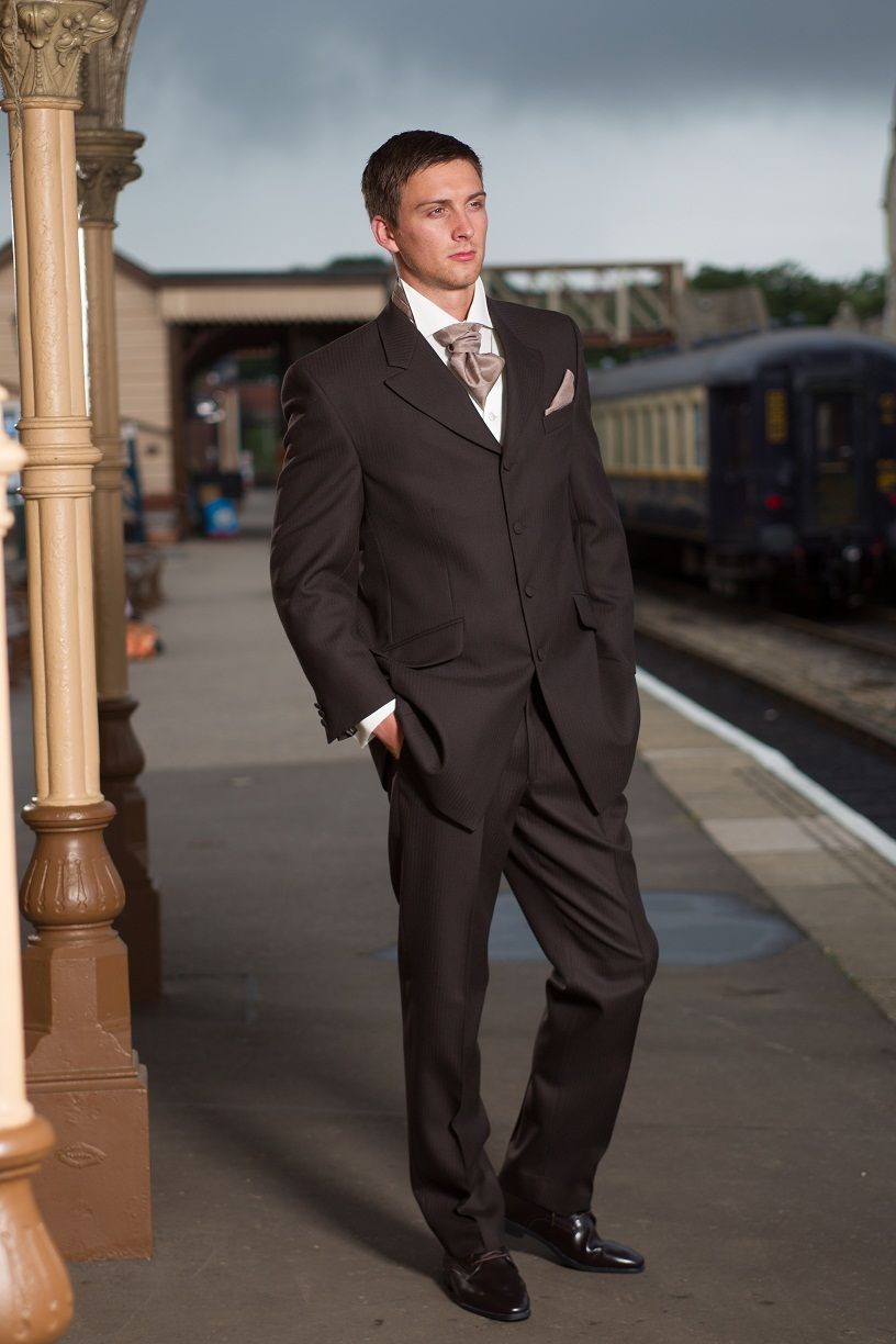 Mens Wedding Suit Hire Including Morning Lounge Suits And All Things Tweed From Vow Bridal Gallery Wansford Near Peterborough Stamford
