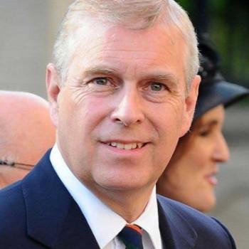 Prince Andrew Net Worth Prince Andrew Duke Of York His Earnings Career Family Prince Andrew Duke Of York Andrew
