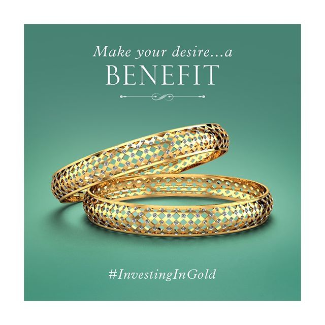 Reposting Canderejewellery The Only Place Where Fashion And Investment Goes Hand In Hand Gold Jewellery Dream Jewelry Gold Jewelry Beautiful Necklaces