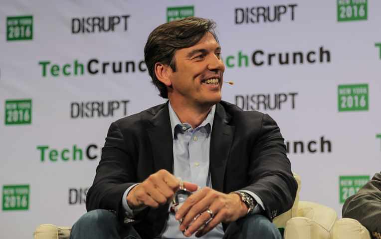 Aols tim armstrong explains the yahoo acquisition and