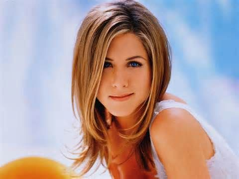 jennifer aniston - Yahoo Image Search Results