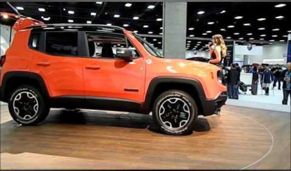 San Diego Jeep U003eu003e Best Jeep San Diego Jeep Pinterest