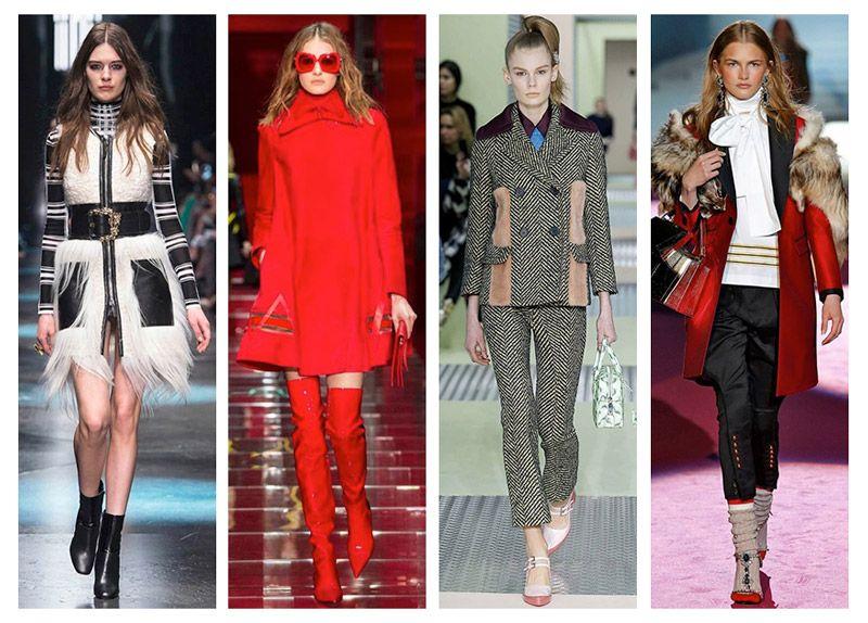 fall-2015-trends-milan-fashion-week.jpg www.fashiongonerogue.com800 × 574Hae kuvan perusteella Top 4 Fall/Winter 2015 Trends from Milan Fashion Week Käy sivulla  Näytä kuva