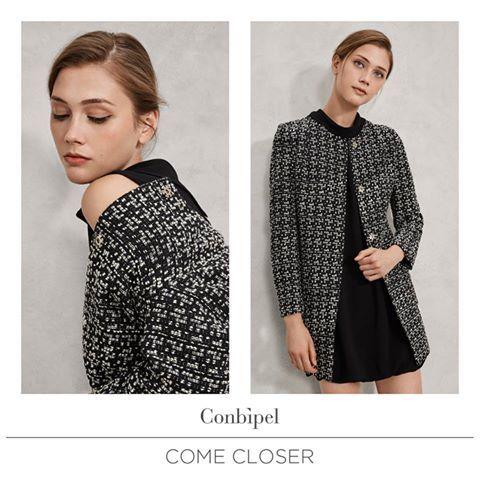 new product 16507 a33c3 Conbipel 2019 2020 catalogo: la nuova collezione autunno ...
