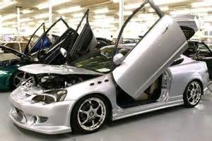 custom interior body kits acura rsx yahoo image search results cars i love pinterest cars. Black Bedroom Furniture Sets. Home Design Ideas