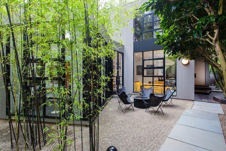 Super Serene Zen Garden