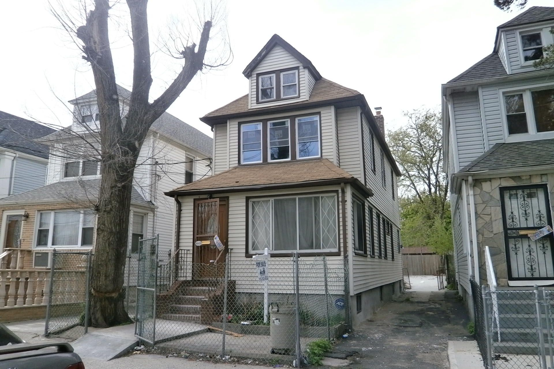 Queens New York Apartments For Sale